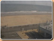 Our Webcam